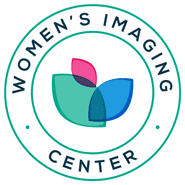 Women's Imaging Center features latest in mammography